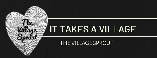 The Village Sprout