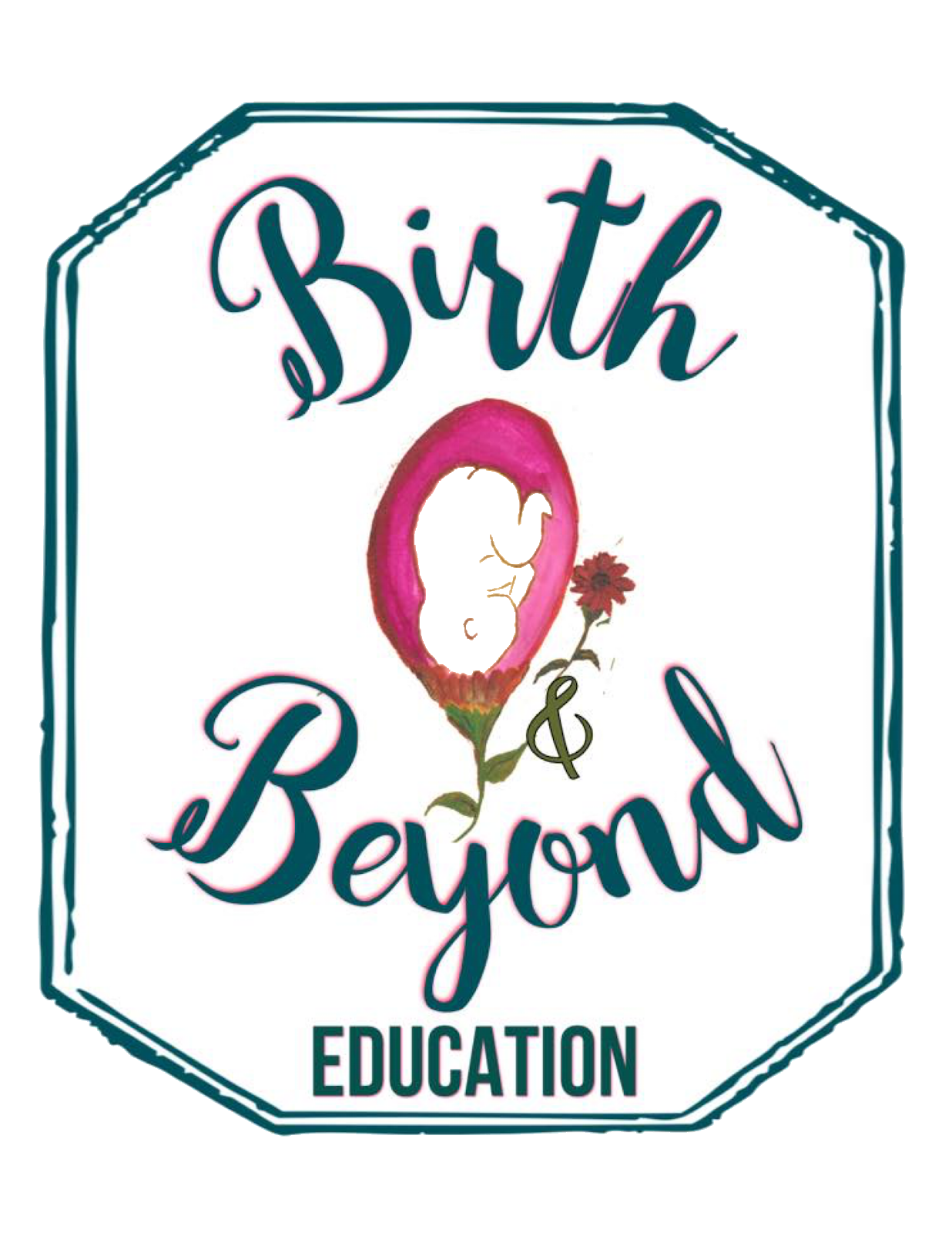 birth and beyond