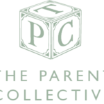 What is The Parent Collective?